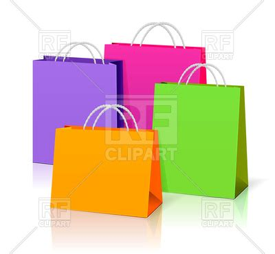 IELTS Speaking Part 1: shopping topic - ielts-simoncom
